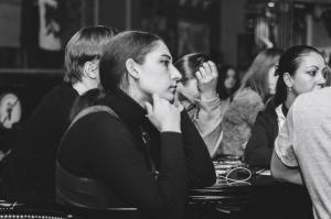 2017-05-16 Вечер вольной поэзии (36)