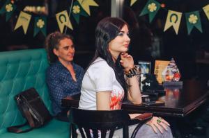 2017-05-16 Вечер вольной поэзии (48)