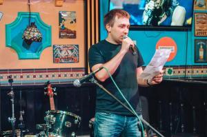 2017-05-16 Вечер вольной поэзии (49)