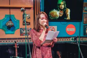 2017-05-16 Вечер вольной поэзии (71)